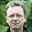 Christoph Baerwind - Hamburg