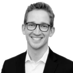 Uwe Mortag - Larbig & Mortag Immobilien GmbH - Köln