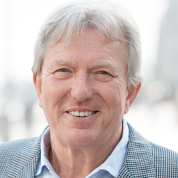 Reimund Sluyterman - Sluyterman Steuerberatungsges.mbH - Köln