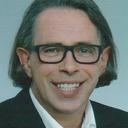 Thomas Engelmann - Dortmund