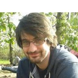 Andreas Geisler - andreasgeisler.com - Berlin