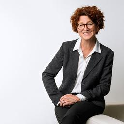 Annette Hohenacker Pugliese