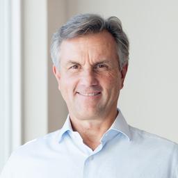 Thomas Gloor - PurePotential AG - Zug