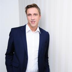 Simon Deconinck - Finanzen100 / FOCUS Online Group GmbH - Köln