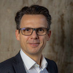 Thomas Leege - GERLEE Unternehmensberatung - Köln