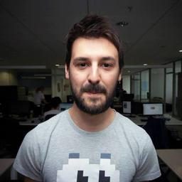 Tomislav Atanasoski's profile picture