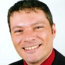 Matthias Maier - Bühl