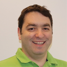 Dipl.-Ing. Nikola Janicijevic's profile picture