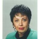 Renate Müller - Buchbach