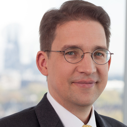 Dr. Rolf Claessen - Freischem & Partner Patentanwälte mbB - Köln
