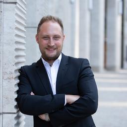 Dr. Stephan Hentrich - PwC - Frankfurt
