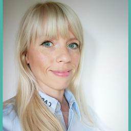 Vanessa Aurin's profile picture