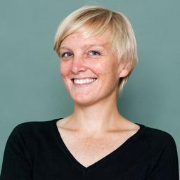 Verena Brandt - Fotografie und Design - Berlin