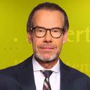 Andreas Worm - Haan