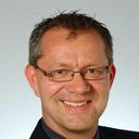 Michael Harder - Reutlingen