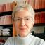 Annette Goldt - Haltern am See