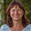 Manuela Roth - Großfischlingen