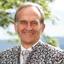 Reinhard Witt - Wöllstadt