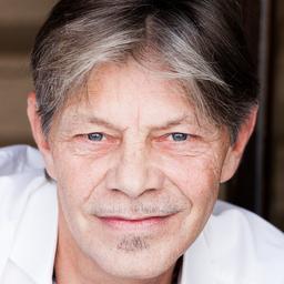 Claus Peter Seifert - www.coaching-muenchen.co - München
