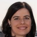 Christine Kohler - Zürich