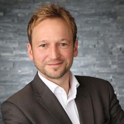 Torsten Kliemand - Publicis Pixelpark - Darmstadt