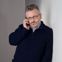Roman Kurevic - Torendo Capital Solutions GmbH - Fulda