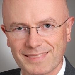 Michael Schomisch - Detecon International GmbH - Köln