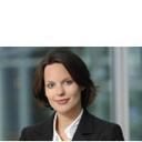 Anne Schüller - Düsseldorf