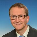 Matthias Schenk - Bad Hersfeld