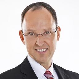Tobias Rottacker - ORGATEAM Unternehmensberatung GmbH - Freiburg im Breisgau