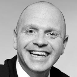 Bernd Schmidts