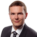 Jörg Seidel - Augsburg