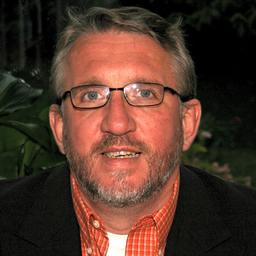 Benedikt Geltenpoth's profile picture