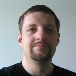André Neubert's profile picture