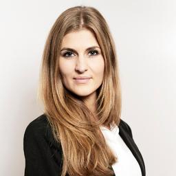 Vivien Blank's profile picture