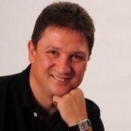 Mario Landwehr - http://www.vsmakler.com - Forchtenberg