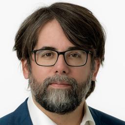 Sebastian Züger