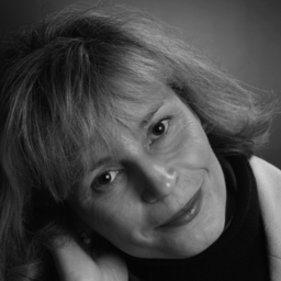 Marianne Borgenheimer - Kanzlei Borgenheimer - Weinheim
