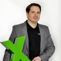 Thomas Bestfleisch's profile picture