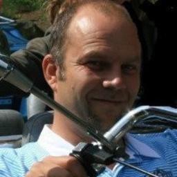 Enrico Ladewig's profile picture