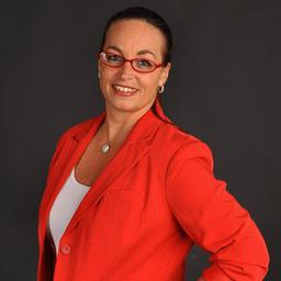 "Iris Weinig - Office on the Spot ~ Büromanagement ""just in time"" - Taunusstein"
