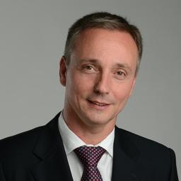 Luis Miguel Martínez Redondo - Luis Miguel Martinez-Consultant - Luzern