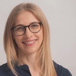 Mag. Katharina Werth - Jobweiser - Graz