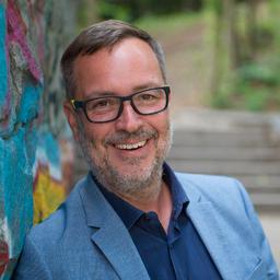 Michael Haase - HM Versicherungsmakler GmbH - www.gelbestreifen.de - Grüna
