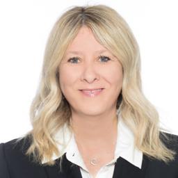 Christine Astroth's profile picture