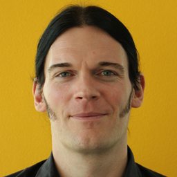 Manuel Bigus's profile picture