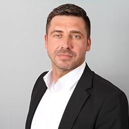 Michael Fritzenschaft's profile picture