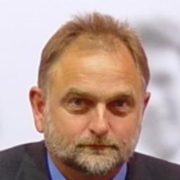 Manfred Sawatzki's profile picture
