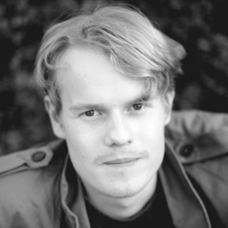 Johannes Drixler's profile picture