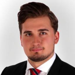 Thomas Käppler
